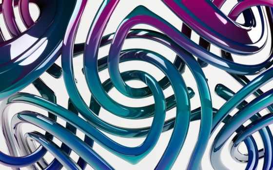 абстракция, стеклянное Фон № 20424 разрешение 2560x1600