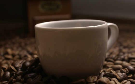 утро, кофейная, coffee