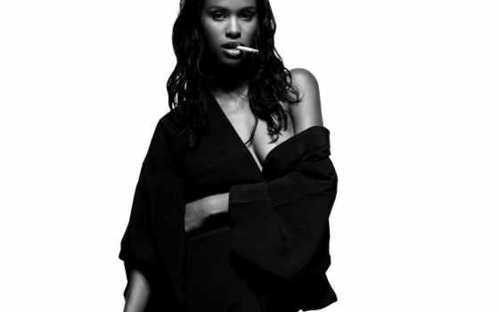 bryant, радость, сигаретой, que, devushki, anoche, pas, película,