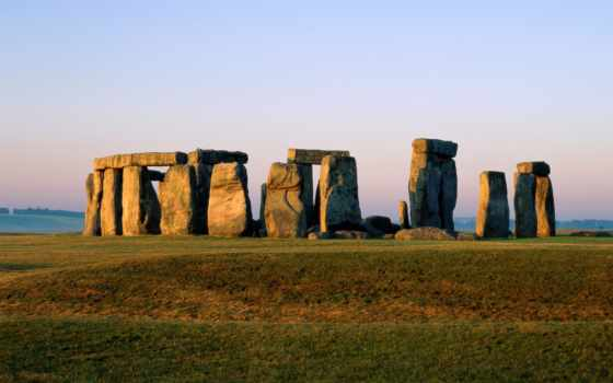англия, stonehenge, taxi