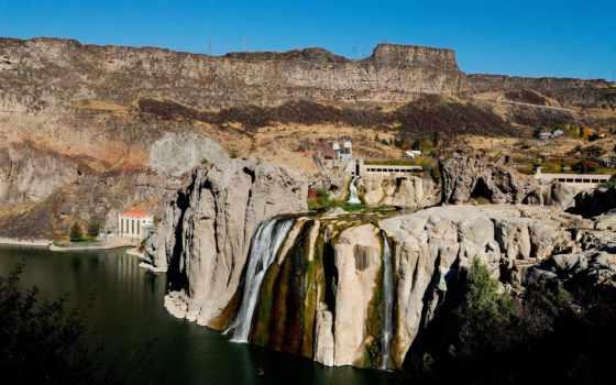 falls, природа, горы, водопад, you, игуасу, корабли, разные, новости, eu, brazilian,