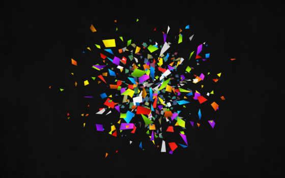 абстракция, patterns, тона, узоры, краски, desktop, abstract, сознания,