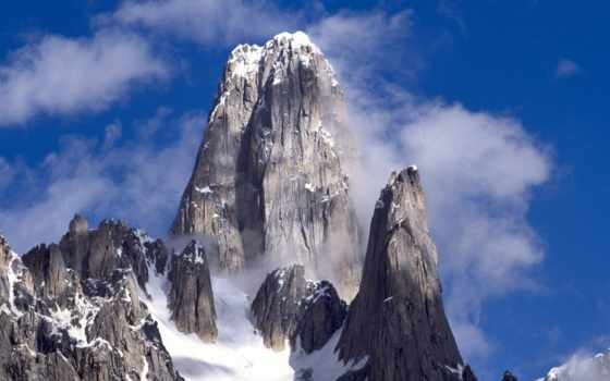 pakistan, desktop, full, ноутбук, top, гора, rock,