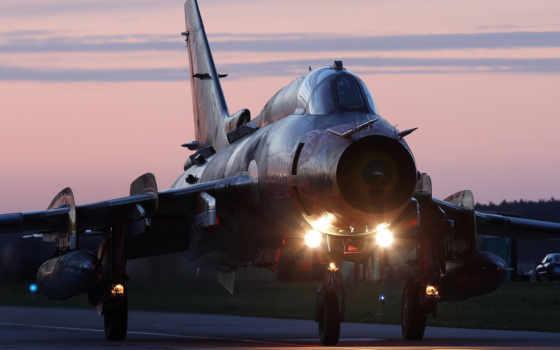 sou, су, sukhoi, самолёт, истребитель, бомбардировщик, bbc, les,