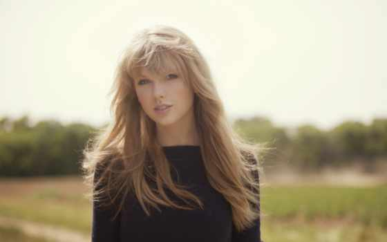 taylor, swift, facts, музыка, заставка, live,