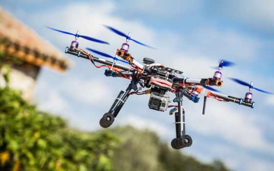 zomato, еда, доставка, поле, drone, initial
