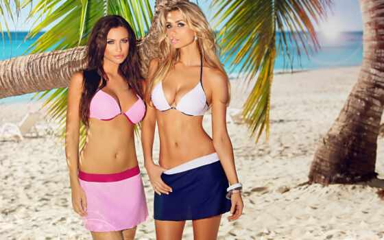 пляж, popularity, волосы, сорт, navigation, toggle