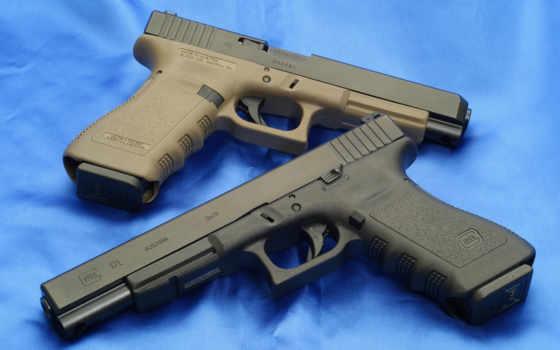 glock, od, guns
