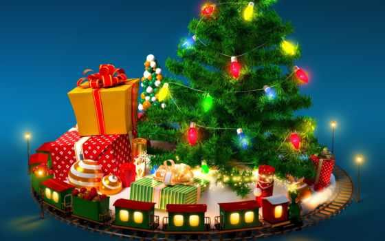 клипарт, фоны, фон, новогодняя, новогодние, рождественские, дек, растровый, елка, christmas, moroz, ded,