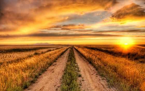 природа, iphone, солнца