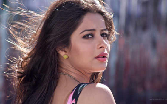 tamil, актриса, madhurima