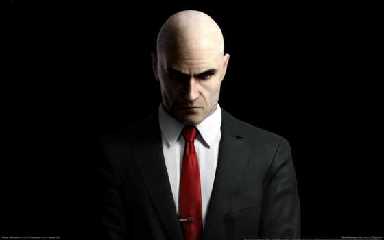 iphone, hitman, best, free, absolution,