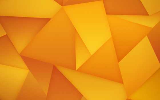 оранжевый Фон № 145324 разрешение 1920x1080