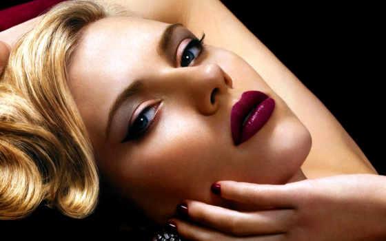 губы, пухлые, губ, красивые, lips, только, за, gif,