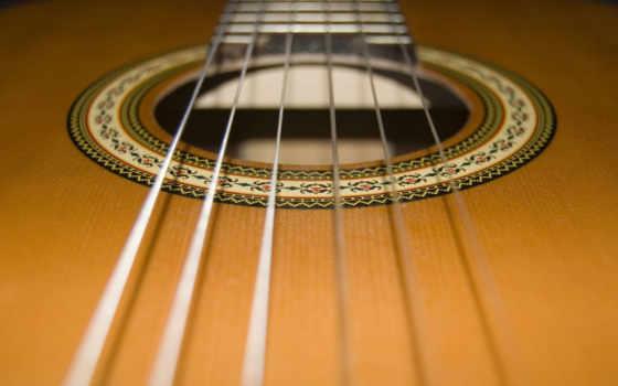 струны, гитары, гитаре, гитара, nylon, luthier, басовые,