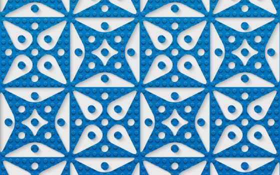 symmetry,