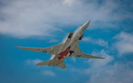 сверхзвуковой, backfire, plane, самолёт