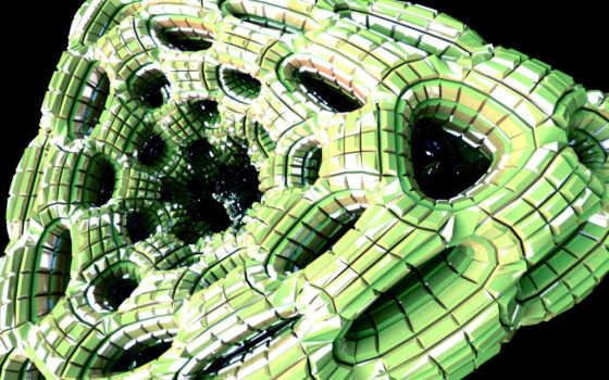 abstract, desktop Фон № 10070 разрешение 1920x1200