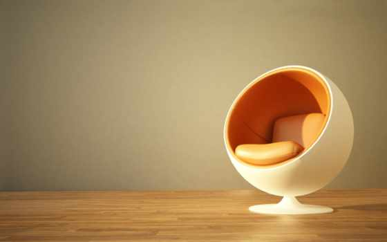 мебель, реклама, design