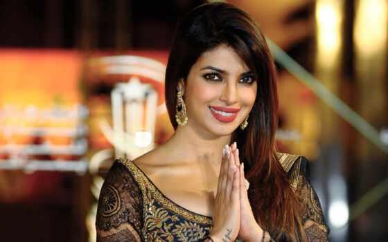 indian, об, актриса