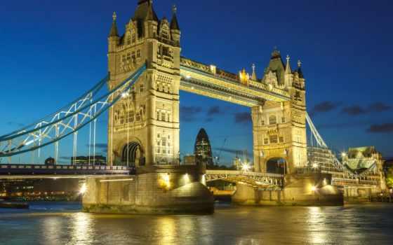 ук, великобританию, london, великобритании, visa, объекты, алматы, великобритания, great, цены, магазины,