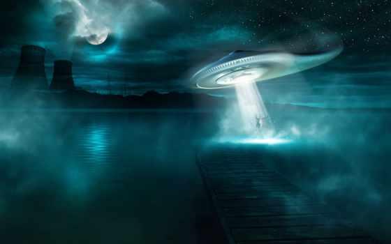 других, life, планетах, extraterrestria, planet, существует, новости, жизни, other,
