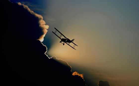 самолёт, небо, oblaka, iphone, полет, крыло, иллюминатор, browse,