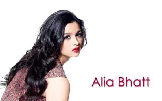 alia, bhatt, bollywood, актриса,