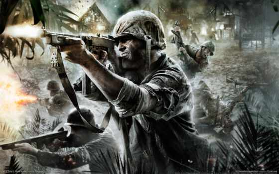 фильмы, военный, колл, duty, war, world, игры, pack, сериалы,