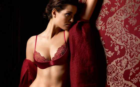 lingerie, lace, sexy, лифчик, red, яndex, подвязка, balconette, satin,