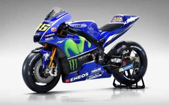 movistar, superbike, плакат, мотоцикл, racing, живопись, команда, современный, поворот
