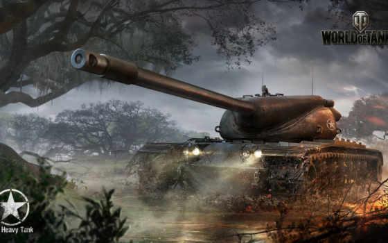 world, tanks, игры
