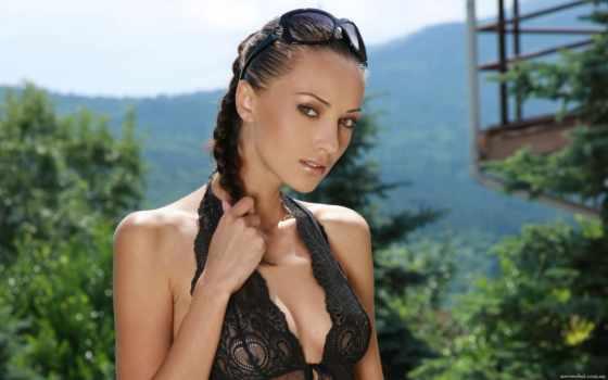 анна, sbitnaya, девушка Фон № 60226 разрешение 2560x1600