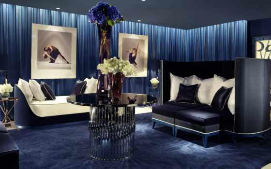 hotel, design, presidential, люкс, suites, dorchester, london,