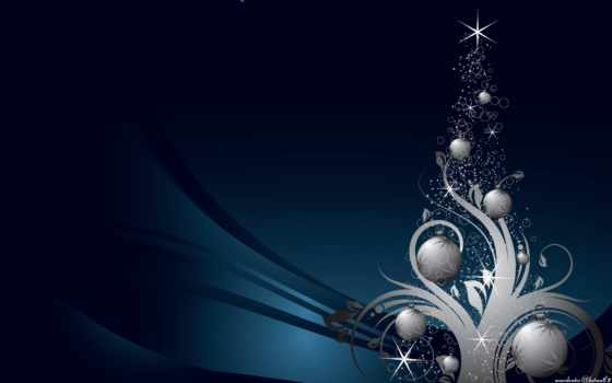 christmas, you, можно