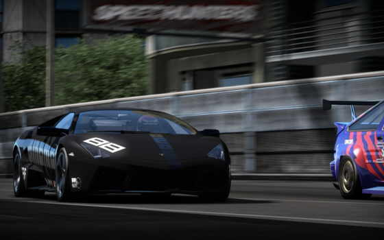 скорость, need, shift, lamborghini, nfs, undercover,