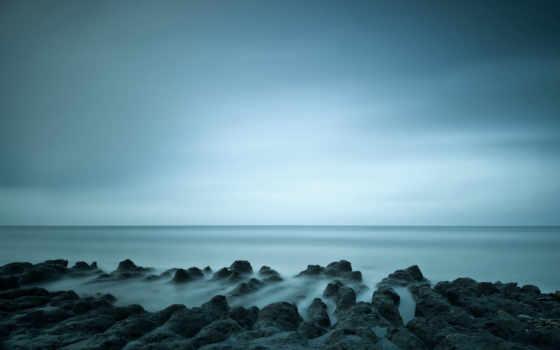 que, deus, pode, julgar, italy, nico, imagens, ele, пляж,