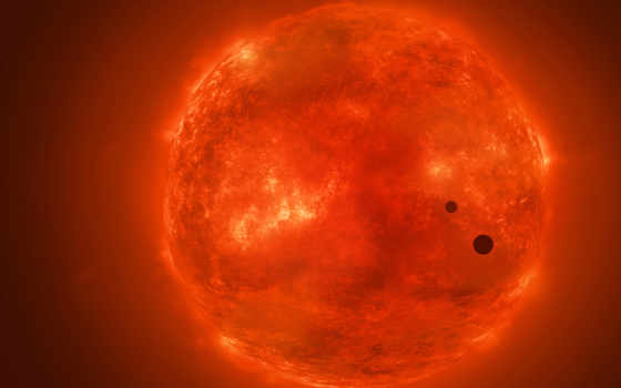 fondos, espace, espacio, космос, pantalla, soleil, abstraite, planeta, planet, star, divine,