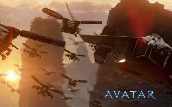 avatar, movie