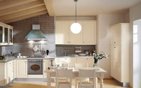 кухни, kitchen, стиле, классическом, каталог, фасадами, слоновая, кость, столовые, кости, слоновой, classical, palmiramebel, стиль,