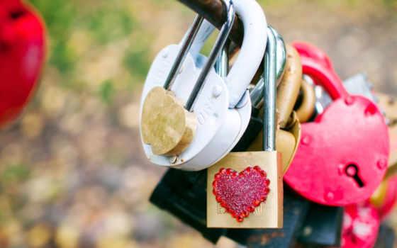 love, красивые, макро