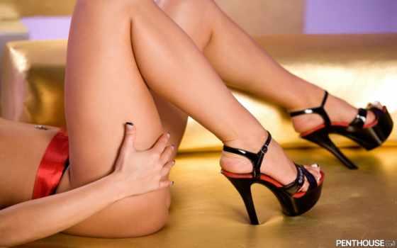 эротический, desires, trance Фон № 92770 разрешение 1920x1200