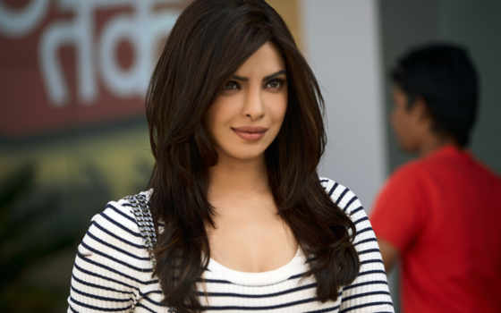 chopra, priyanka, images, desktop,