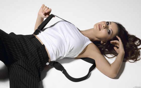 женские, wear, подтяжки, брюки, than, тянем, потянем, mixfacts, модные, они,