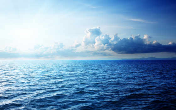 море, пляжи, купить
