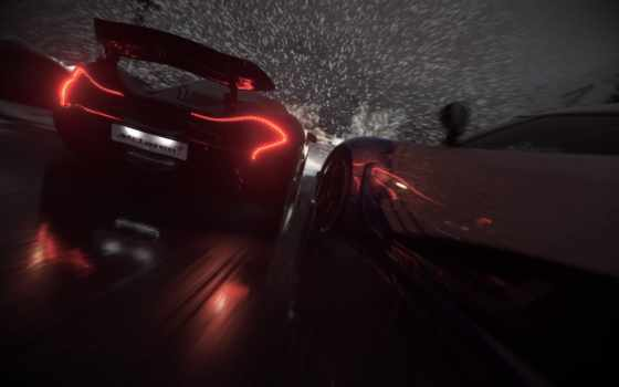 driveclub, pictures, widescreen, смит,