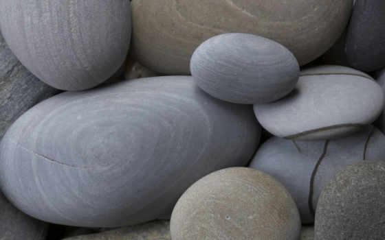 камни, минимализм, природа, высокого, качества, отдых, серый, house, выберите, нужный, этого,