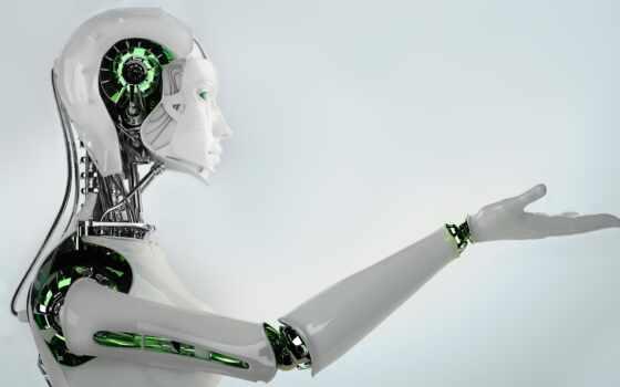 robot, механизм, chart, arm, rendering, палуба