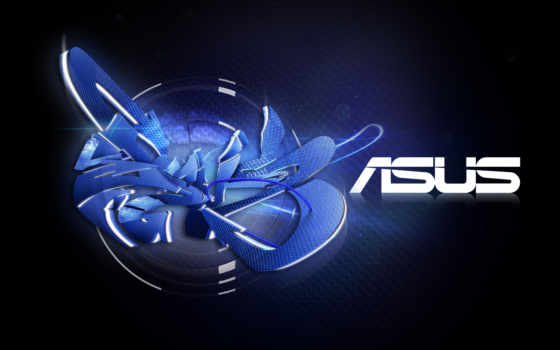 wallpapers, asus, tech, hi, wallpaper, desktop, скачать, and, blue, graffiti, download,