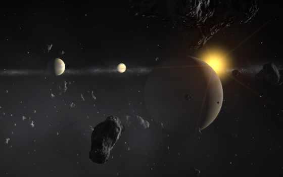 тела, space, планеты, метеорита, psp, челябинского, родственники, угрожают, тел, небесных, от, земле, космического, eso, системы, harps, небесные, neptune, телескопа, были, mass, am, солнечной, են, ка
